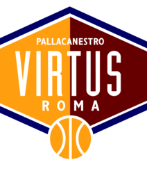 home_slim_logo_virtus_roma