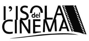logo-isola-del-cinema