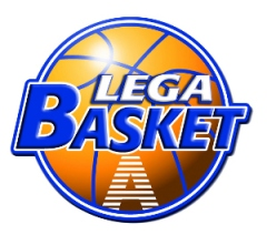 logo_lega_basket