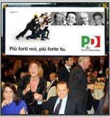 pdricci