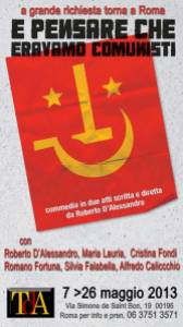 pensare_comunisti