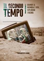 fonte immagine: cinemaitaliano.info