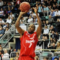 Donell Taylor, non ha brillato ma è stato decisivo al momento giusto (fonte immagine: worldbasket.com)