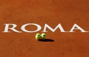 tennis-300x193