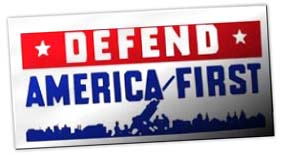 ww2-america-first