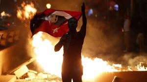 606x341_226764_turchia-le-proteste-si-estendono-