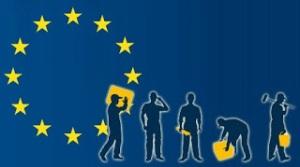 europa-tasso-disoccupazione