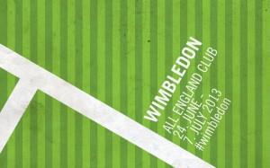 grandslams13_wimbledon-900x562