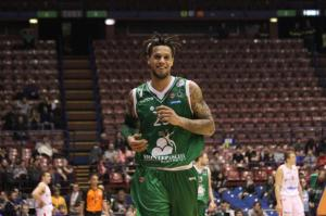 Daniel Hackett, mvp di gara-1 (fonte immagine: media.melty.it)