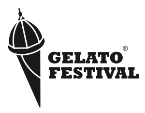 fonte immagine: gelatofestival.it