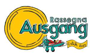 fonte immagine: Ausgang.it