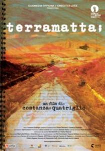 fonte immagine:progettoterramatta.it