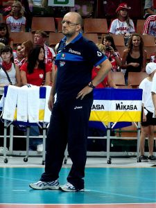 Mauro_Berruto (Piotr Drabik, Wikimedia Commons)
