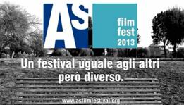 fonte immagine:asfilmfestival.org