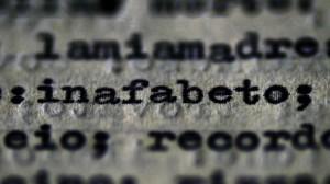 fonte immagine:rbcasting.com