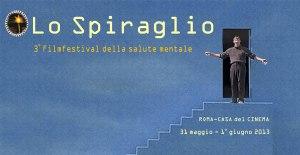 fonte immagine:lospiraglio.altervista.org