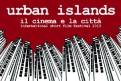 urban-island-2013