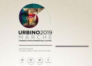 fonte immagine:ifg.uniurb.it