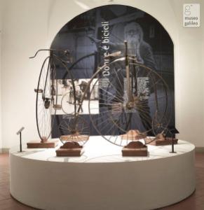 fonte immagine:museogalileo.it
