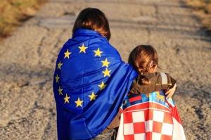 hrvatska-eu-croazia-unione-europea