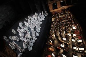 fonte immagine: centrapalc.com
