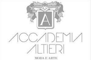 Logo Accademia Altieri