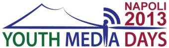 Logo-Youth-Media-Days-2013