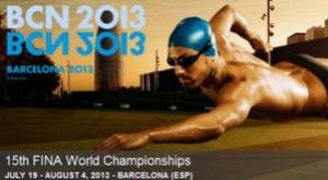 Mondiali-di-Nuoto-Barcellona-2013