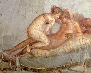 fonte immagine: pompei.net
