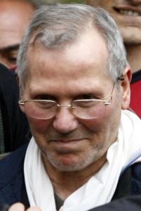 Bernardo Provenzano