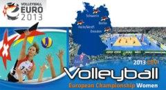 Europei-volley-femminile-2013
