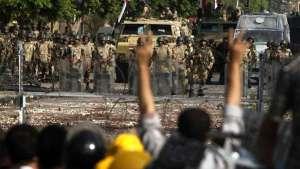 img1024-700_dettaglio2_Egitto-strage