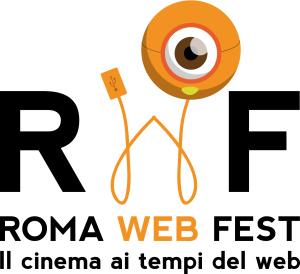fonte immagine: romawebfest.it
