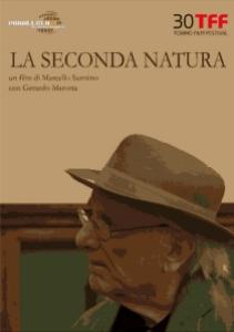 fonte immagine:cinemaitaliano.info