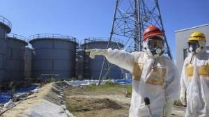 tepco-fukushima-nucleare
