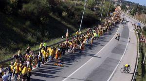 Via-Catalana-Girones-CELIA-ATSET_ARAIMA20130911_0222_35