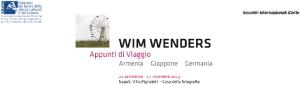 fonte immagine: comune.napoli.it