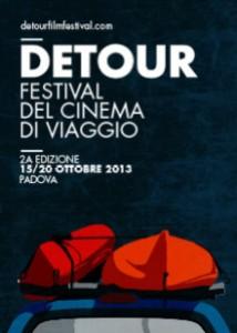 fonte immagine: detourfilmfestival.com