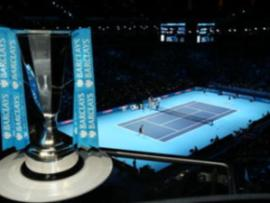 (fonte immagine: Photo by John Gichigi/Getty Images for Barclays ATP Finals)