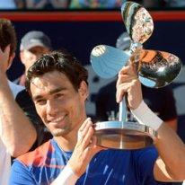 Fognini ha saputo prendersi il trono di numero uno italiano (fonte immagine: ilsole24ore.com)