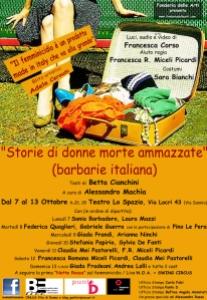 fonte immagine: teatrolospazio.it