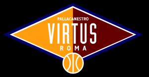 Logo_Virtus_Roma.-sito-300x155