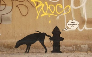 fonte immagine: tumblr.com