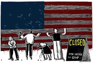 usa-shutdown-2