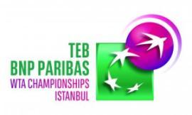 WTA-Championships-Logo
