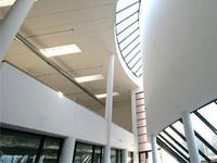 fonte immagine: architetto.info