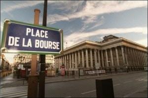 bourse_paris1-478x320