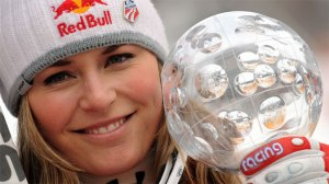 Lindsay Vonn (fonte immagine: mondoneve.it)