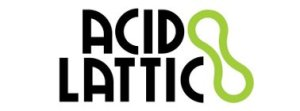 logo acido lattico