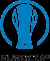 Logo_Eurocup